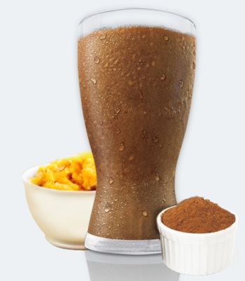 pumpkin-latte-shakeology