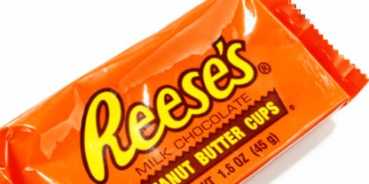 reeses-peanut-butter-cups-social-media-agile