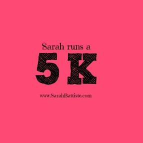 sarah-runs-a-5k