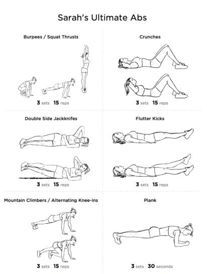 sarahs-ab-workout