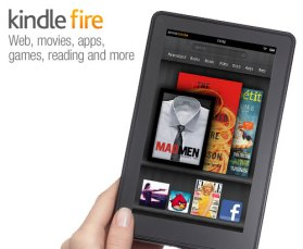 amazon-kindle-fire-7-inch-android-tablet