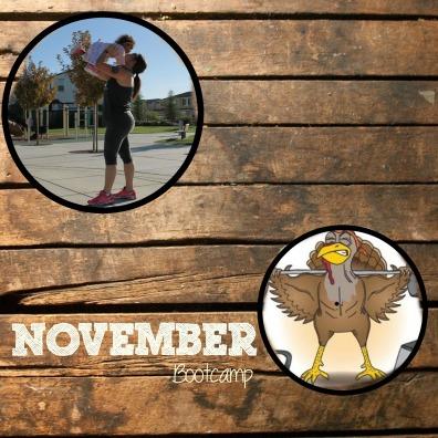 november-bootcamp-2