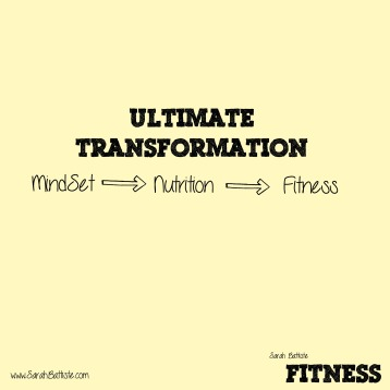 ultimate-transformation