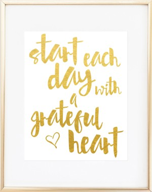 start-each-day-gold-gratitude-quote-shopify
