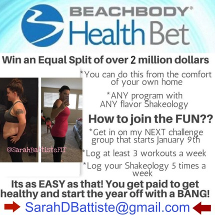 health-bet-jan