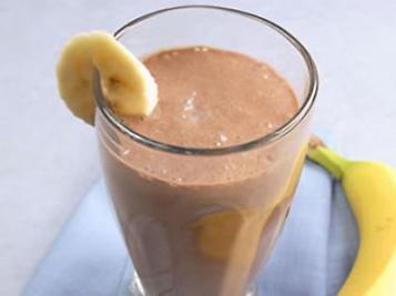 my-favorite-chocolate-vegan-shakeology-recipe